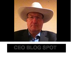 CEOBlogSpot