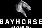 Bayhorse Silver Inc